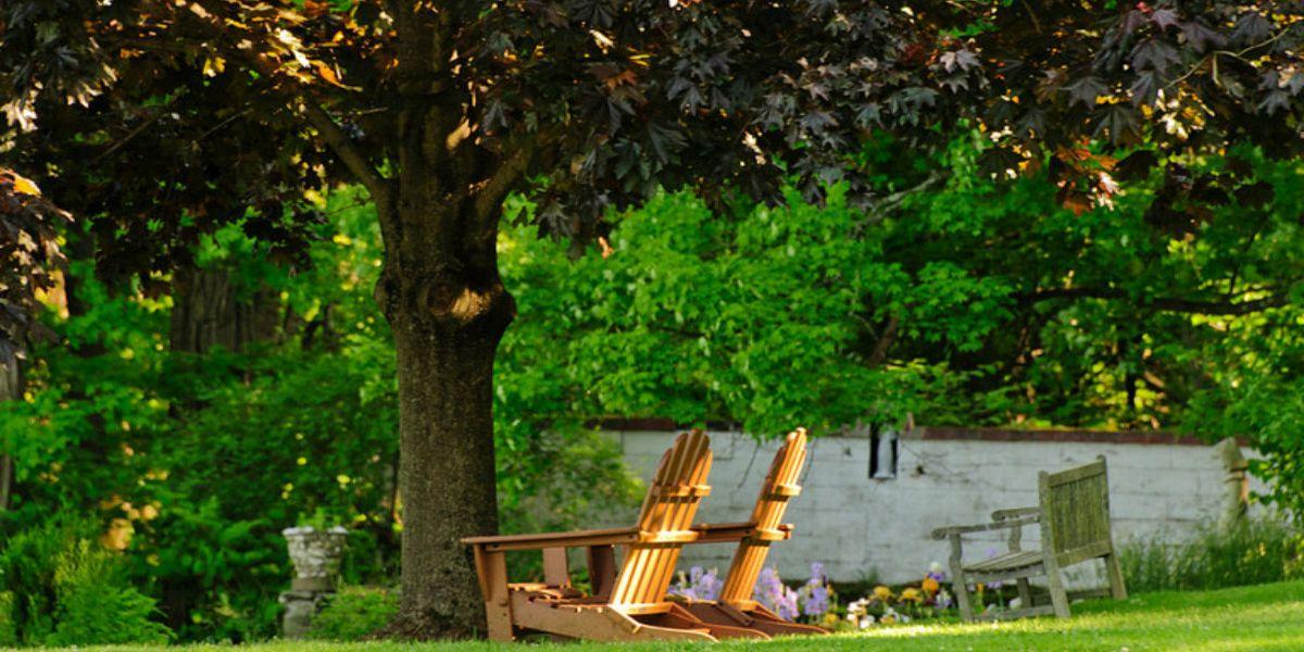 HCM.OutdoorSeating.Reiner-slide
